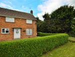Thumbnail to rent in Tinkle Street, Grimoldby, Louth