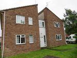 Thumbnail to rent in Lockington Close, Chellaston, Derby