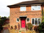 Thumbnail for sale in Langley Hill, Kings Langley