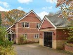 Thumbnail for sale in Edgbarrow Rise, Sandhurst, Berkshire