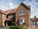 "Thumbnail to rent in ""The Avon"" at Long Lane, Kegworth"