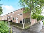 Thumbnail for sale in Churchstoke Walk, Wythenshawe, Manchester