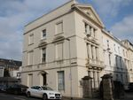 Thumbnail to rent in North Hill, Plymouth