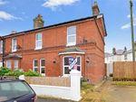 Thumbnail to rent in Cross Street, Sandown, Isle Of Wight