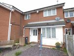 Thumbnail to rent in Cresswell Avenue, Waterhayes, Newcastle-Under-Lyme