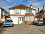 Thumbnail for sale in Goring Road, Goring By Sea, Worthing, West Sussex