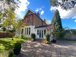Thumbnail for sale in Onslow Crescent, Woking