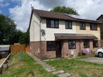 Thumbnail for sale in Willowturf Court, Bryncethin, Bridgend.