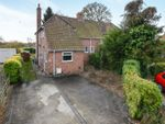 Thumbnail for sale in Calf Close, Haxby, York
