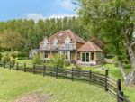 Thumbnail to rent in Hisomley, Dilton Marsh, Westbury