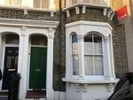 Thumbnail to rent in Mossford Street, London