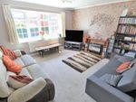 Thumbnail to rent in Jacksons Lane, Burgh Le Marsh, Skegness