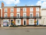 Thumbnail to rent in High Street, Banbury, Oxfordshire