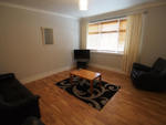 Thumbnail to rent in Forest Avenue, Aberdeen AB15,
