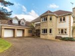 Thumbnail for sale in Mount Frost Drive, Markinch, Glenrothes