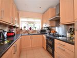 Thumbnail for sale in Warren Court, Chigwell, Essex