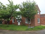 Thumbnail to rent in Nelson Way, Grimsby