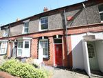 Thumbnail for sale in Holyhead Road, Oakengates, Telford