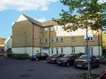 Thumbnail to rent in Harvest Grove, Witney, Oxfordshire