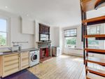 Thumbnail to rent in College Road, Kensal Rise, London