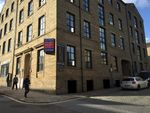 Thumbnail to rent in Unit 2, Halifax Business Centre, Horton Street, Halifax