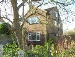 Thumbnail for sale in Hatfield Road, Potters Bar