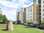 Thumbnail for sale in 8/21 Hawkhill Close, Easter Road