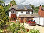 Thumbnail for sale in Llanyre, Llandrindod Wells