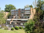 Thumbnail to rent in Druid Woods, Avon Way, Bristol