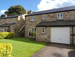 Thumbnail for sale in Chishillways, Barrasford, Hexham