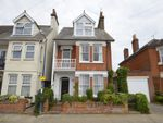Thumbnail for sale in Queens Road, Felixstowe