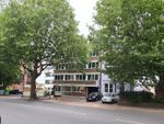 Thumbnail to rent in Internet House, 33, Kingston Crescent, Portsmouth