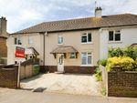 Thumbnail for sale in Hawthorn Road, Bognor Regis, West Sussex