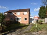 Thumbnail to rent in Crestwood Court, Sheffield