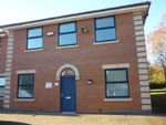 Thumbnail to rent in Unit 1, Whitworth Court, Manor Park, Runcorn, Cheshire