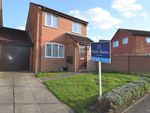 Thumbnail for sale in St. Matthews Close, Evesham