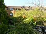 Thumbnail to rent in Chalet Court, Bordon