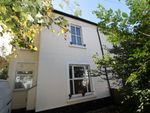 Thumbnail to rent in Bognor Road, Chichester