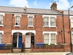Thumbnail to rent in Ambergate Street, London