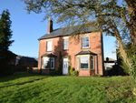 Thumbnail for sale in High Street, Swanwick, Alfreton, Derbyshire
