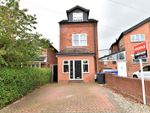 Thumbnail for sale in Franklin Road, Kings Norton, Birmingham