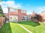 Thumbnail for sale in Clyfton Close, Broxbourne