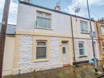 Thumbnail to rent in Cumnock Terrace, Cardiff