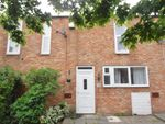 Thumbnail to rent in Somercotes, Basildon