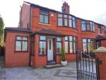 Thumbnail for sale in Victoria Road, Manchester
