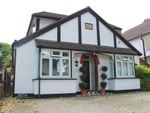 Thumbnail for sale in Avenue Road, Staines Upon Thames