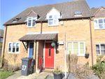 Thumbnail to rent in Merchants Mead, Quedgeley, Gloucester