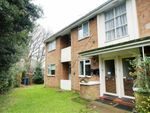 Thumbnail for sale in Richmond Court, Richmond Road, Worthing, West Sussex