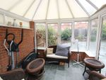 Thumbnail for sale in Foxon Way, Thorpe Astley, Braunstone, Leicester, Leicestershire