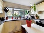 Thumbnail to rent in Florence Road, London